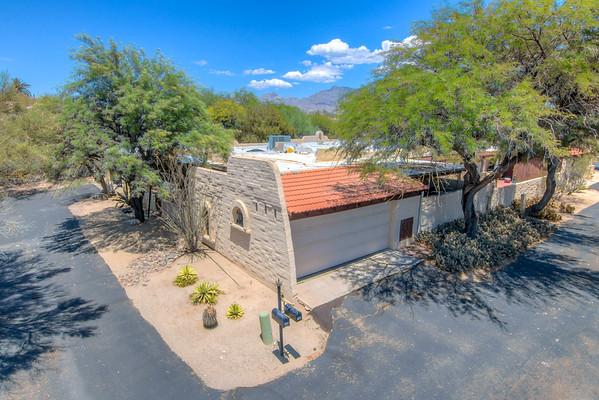 For Sale 620 W. Yaqui Dr., Tucson, AZ 85704