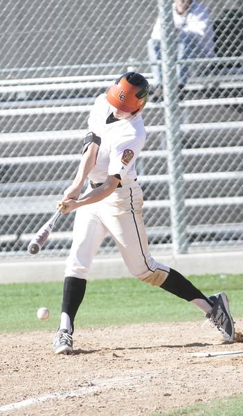 brett fall baseball vs ferris highschool-6968.jpg