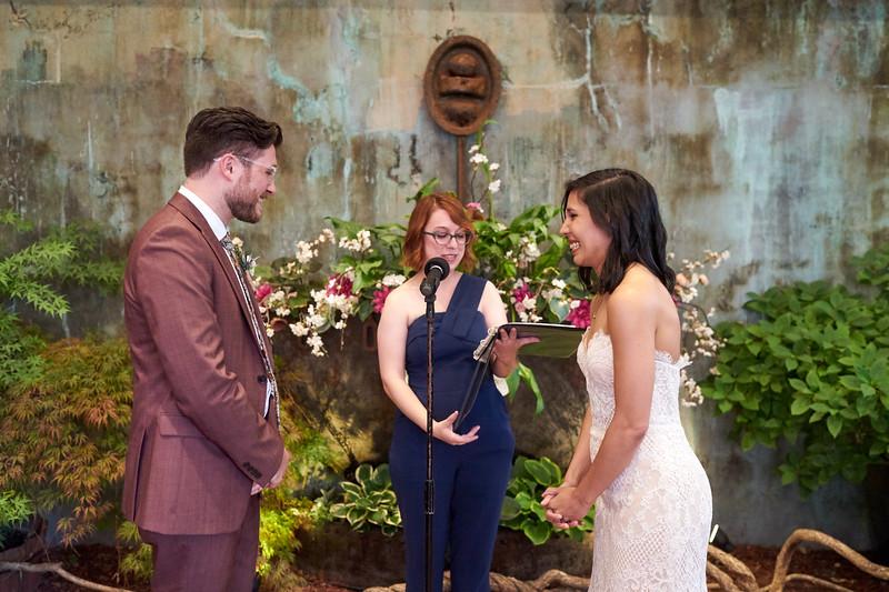 James_Celine Wedding 0314.jpg