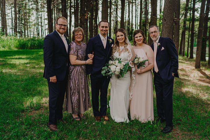 Wedding-0723.jpg