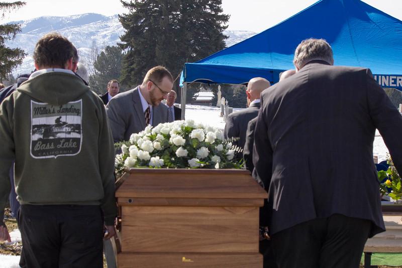 2016_02_24_Marty_Hanson_Funeral_5396.jpg