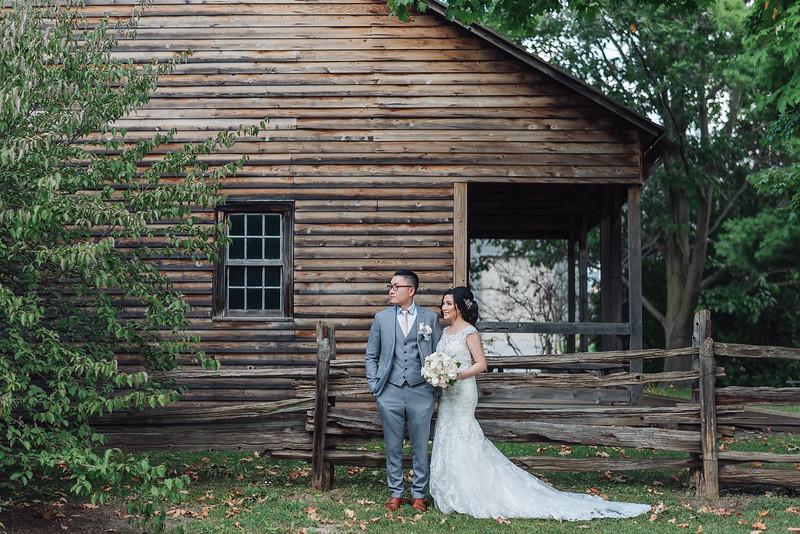 2018-09-15 Dorcas & Dennis Wedding Web-318.jpg