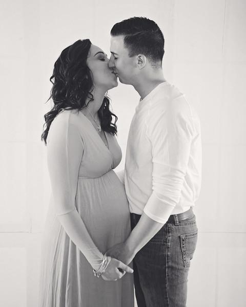 Freeman Maternity