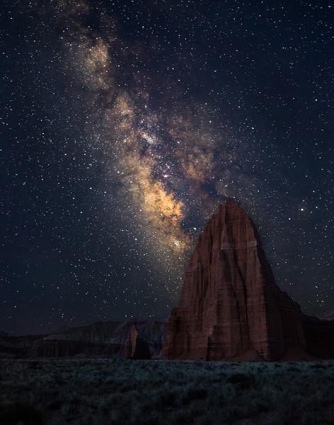 20140429__Sun Moon and Stars Z.jpg