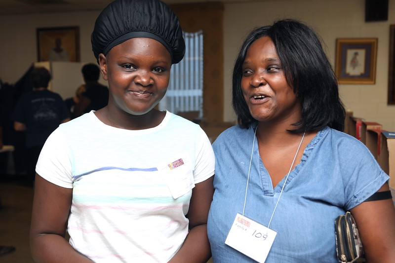 Hands of Christ Distribution Day - 154 of 183.jpg