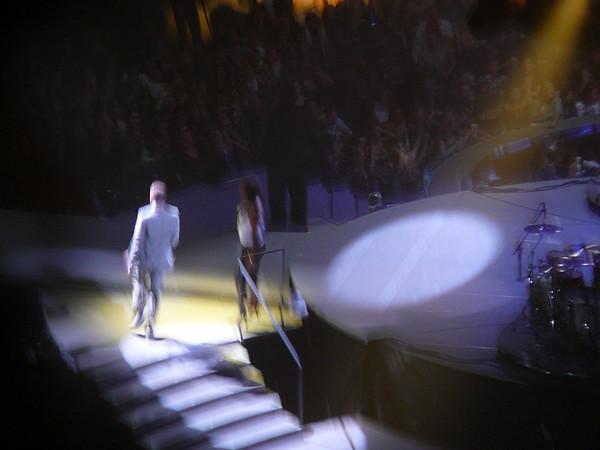 Justin Timberlake 092