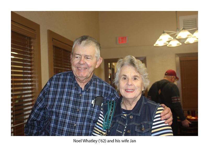 Noel Whatley '62 and his wife, Jan.jpg