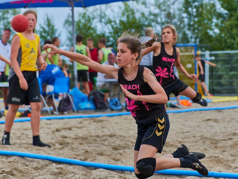 Molecaten NK Beach Handball 2017 dag 1 img 532.jpg