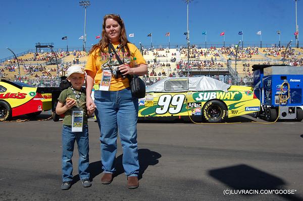 PIR-NASCAR-PIT-STOP-03-04-12