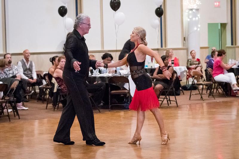RVA_dance_challenge_JOP-15258.JPG