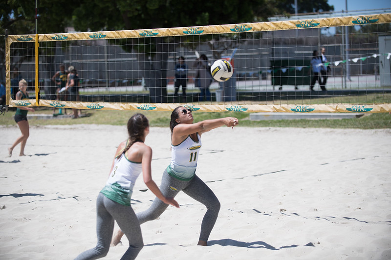 Beach-Volleyball-2017-05-02-0061.jpg