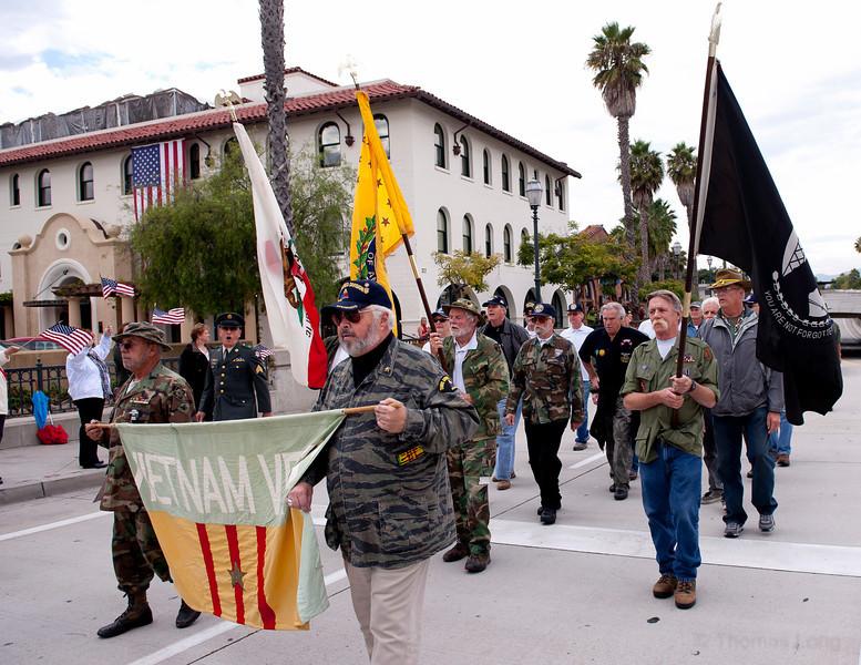 Vet Parade SB2011-101.jpg
