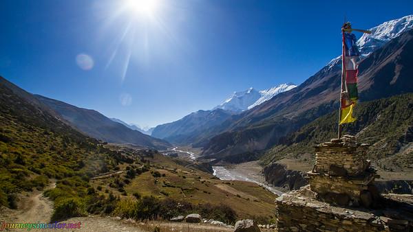 Nepal (2014)
