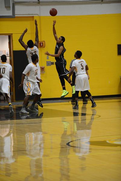 20131208_MCC Basketball_0489.JPG