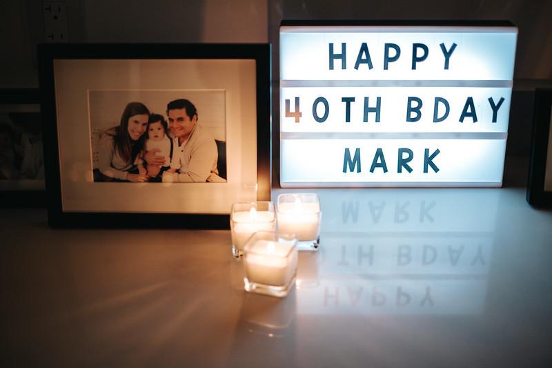 2020-02-29 Mark 40th Birthday-37.jpg