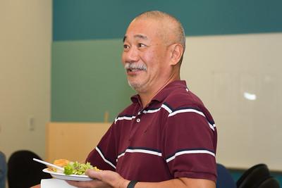 2018 Hien Nguyen