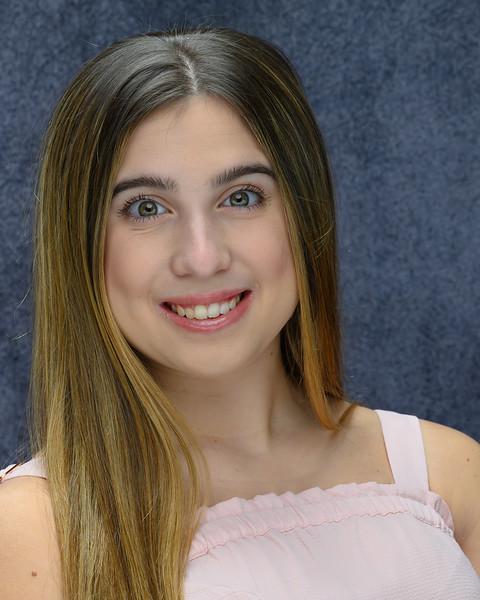 11-03-19 Paige's Headshots-3887.jpg
