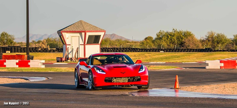 Corvette-red-STIG-A-5029.jpg