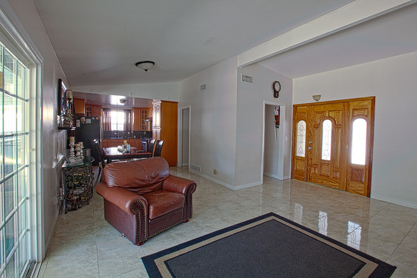 Real Estate Photography 01