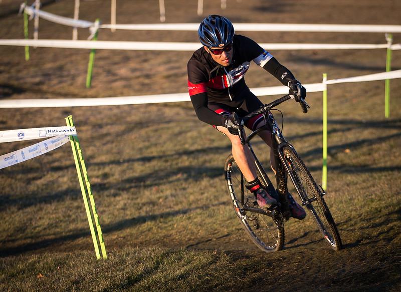 SS_Rocky_Mountain_Cyclocross_Championship-157.jpg