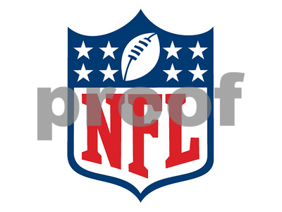 report-nfl-tried-to-influence-nih-concussion-study
