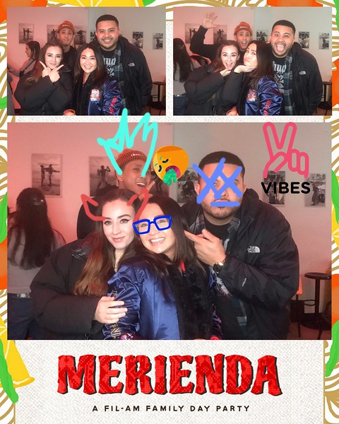 wifibooth_2062-collage.jpg