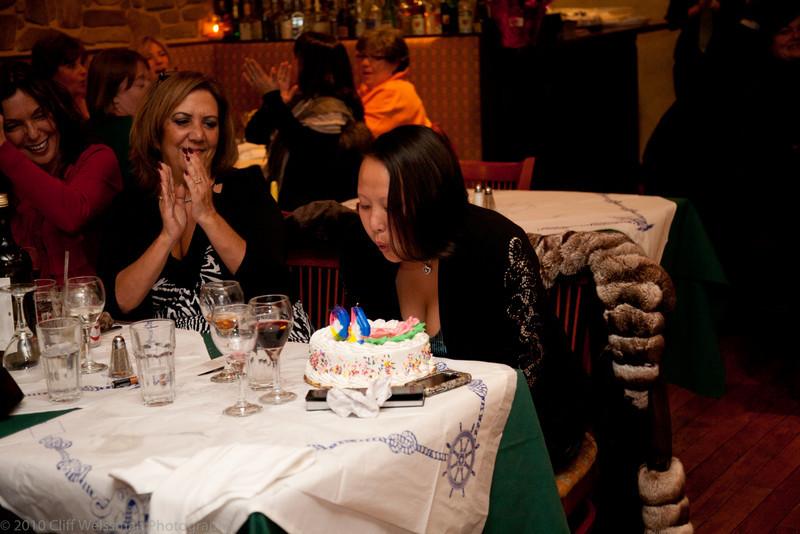 Michelle's Birthday Bash-8709.jpg
