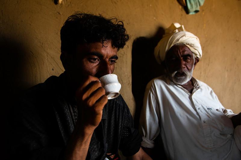 Morand haider and Haider badu.jpg