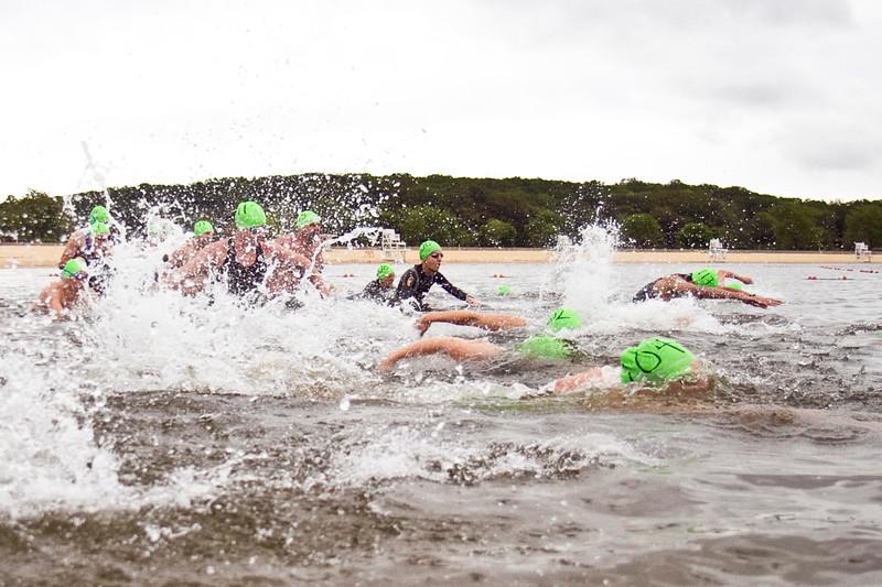 Swimrun 10 -031.jpg