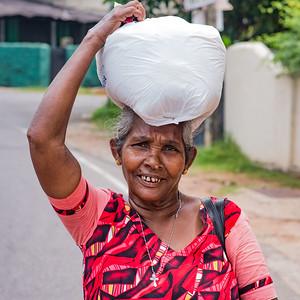 SriLanka2017-1810