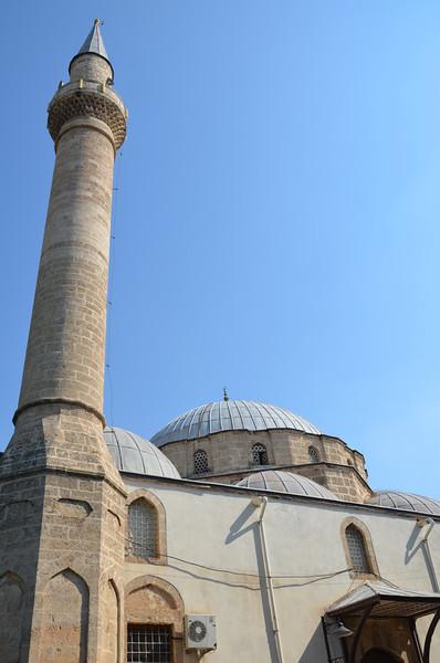 DSC_1413-mehmet-pasha-mosque.JPG