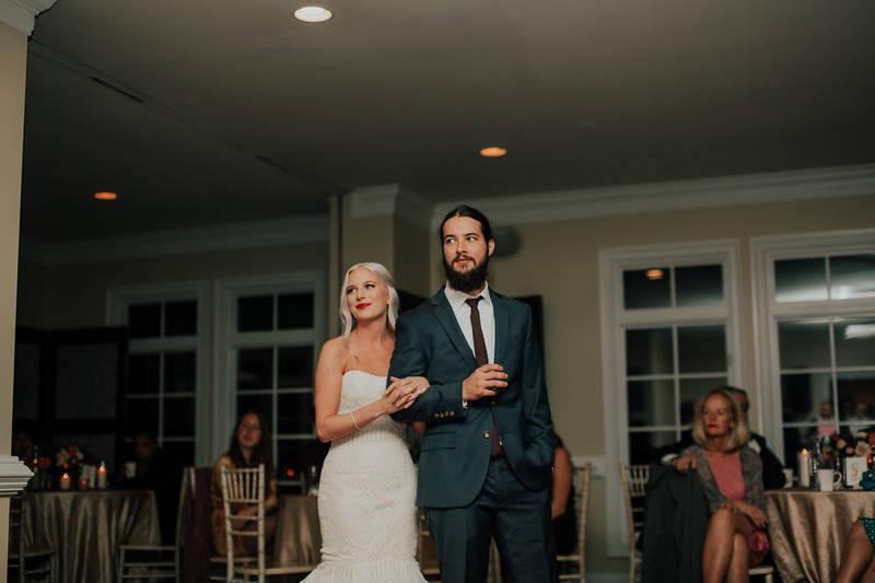 Erin + Chris -1070.JPG