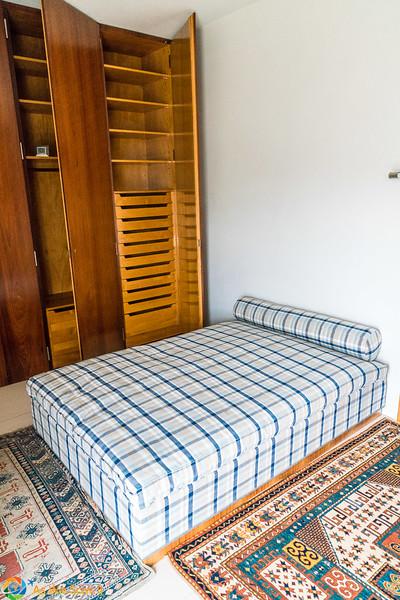 Villa-Tugendhat-04051.jpg