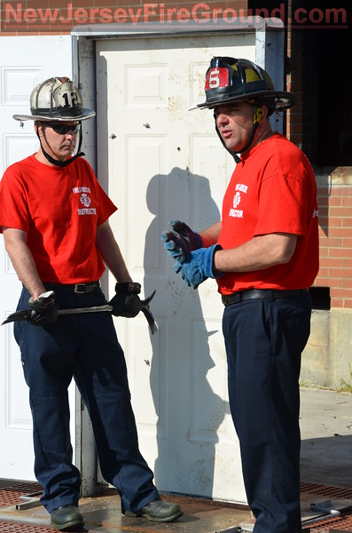 5-7-2011-Fire Service Training Concepts
