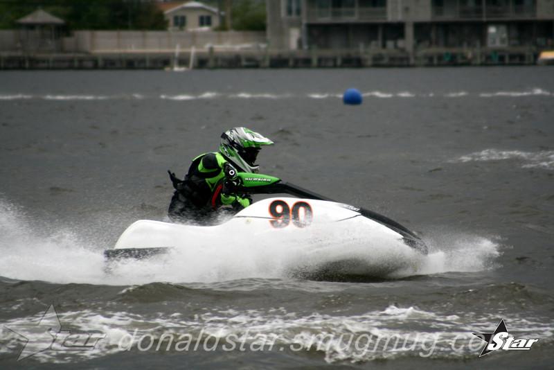 2007 Seaside Heights NJ 224.jpg
