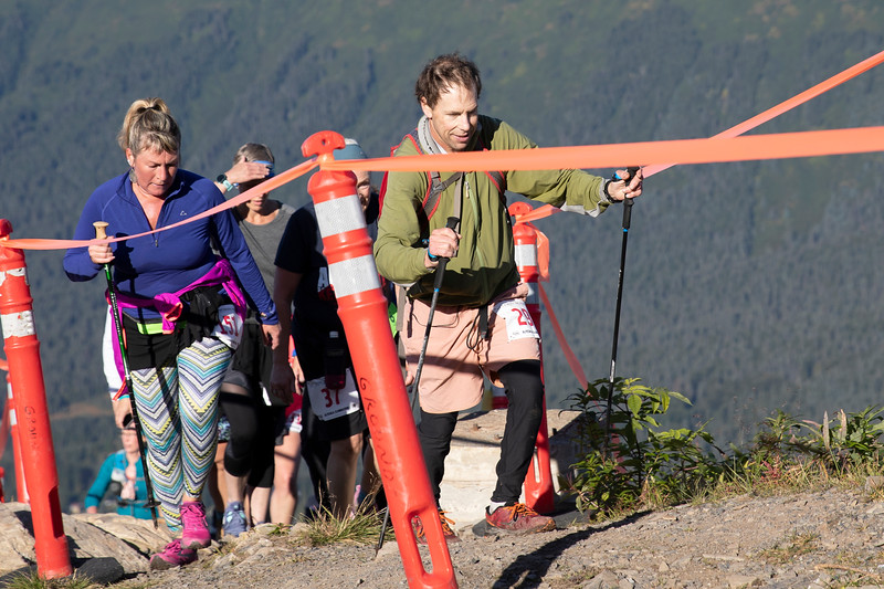2018 ClimbathonLR-458.jpg