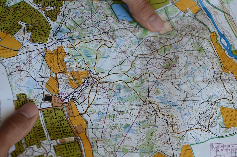 kartta2.jpg