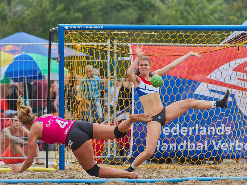 Molecaten NK Beach Handball 2017 dag 1 img 188.jpg