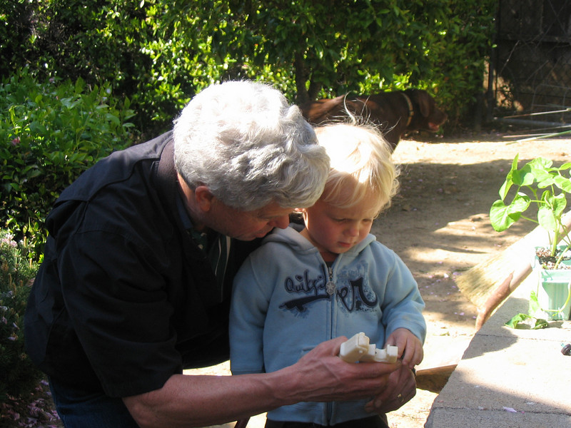 Nonno and Connor Plant Garden 009.jpg