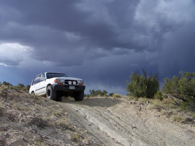 FJ80 tires-wheels-IPF 003.jpg