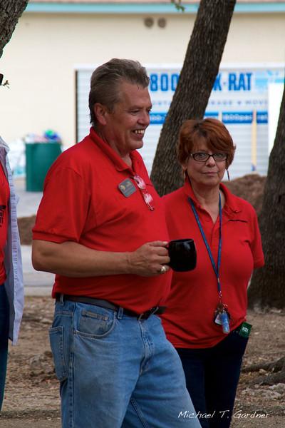 HD - Celebration of Service Project - 2011-10-06 - IMG# 10- 012684.jpg