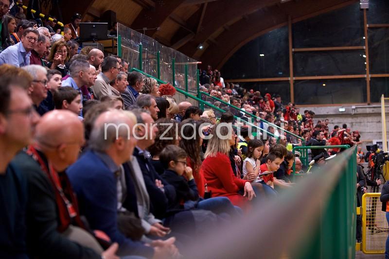 19-03-03-Sarzana-Breganze02