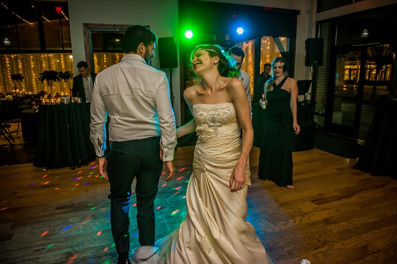 Danielle + Ryan Wedding Photos-830.jpg