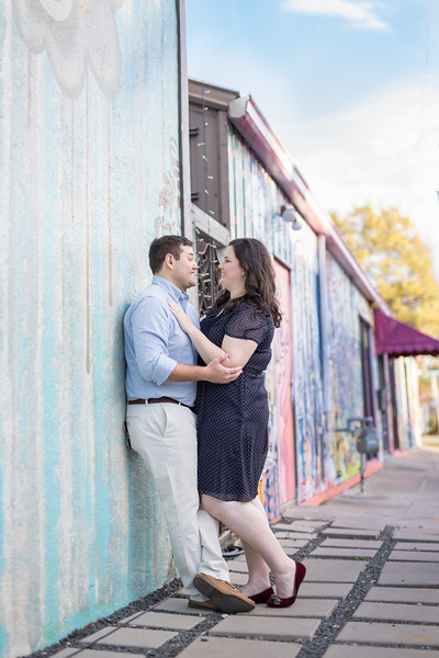 Houston Engagement Photography ~ Michelle and Charles-1256.jpg