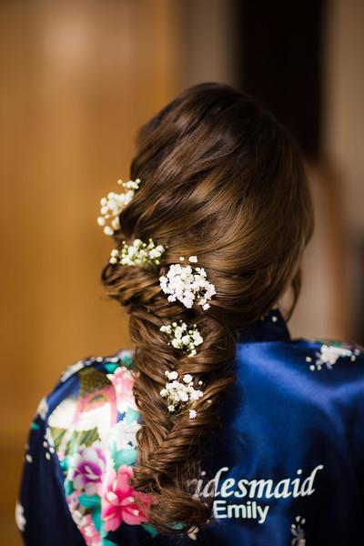Wedding_Adam_Katie_Fisher_reid_rooms_bensavellphotography-0145.jpg