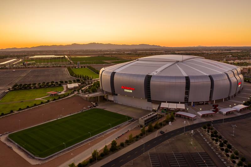 Cardinals Stadium Promo 2019_-1661-HDR.jpg