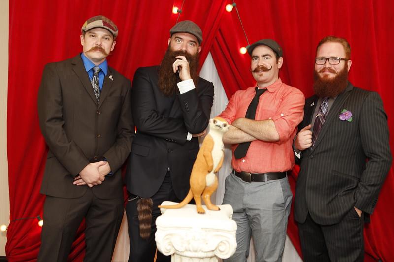 Beard Prom 173.JPG