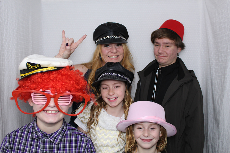 hereford photo booth Hire 01339.JPG
