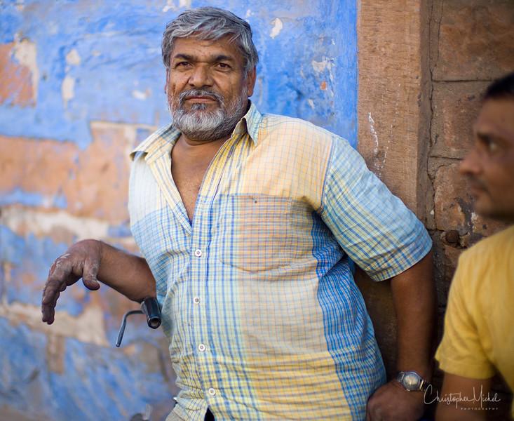 20111112_jodhpur3M9_9497.jpg