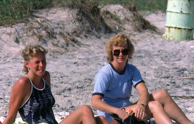 09 Myrtle Beach